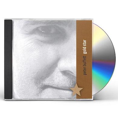 GOLD STAR CD