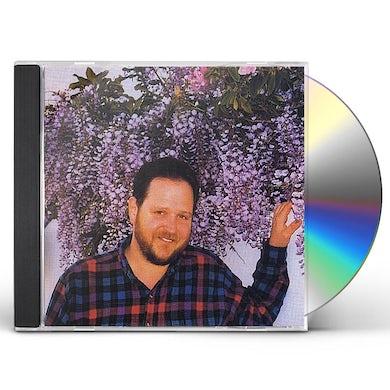 Steve Seskin LIFE'S A DANCE CD