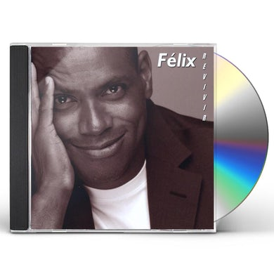 Felix REVIVIR CD