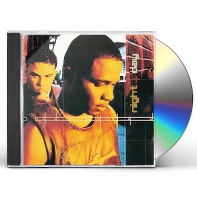 Night & Day CD