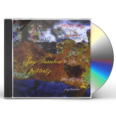 Fading Collection INTERACTIVE FAMILY RADIO CD