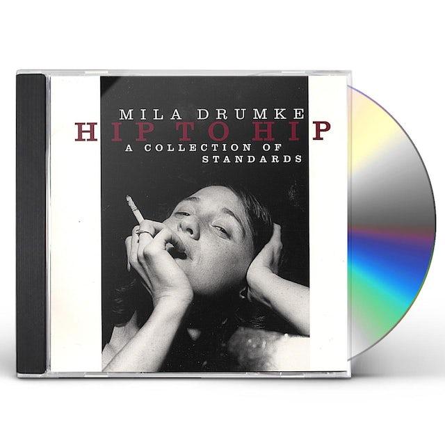 Mila Drumke