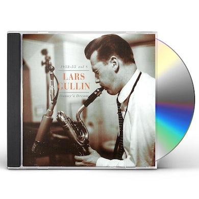 DANNY'S DREAM VOL.8 1953-55 CD