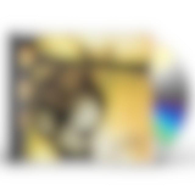 Gaston DESDIBUJATE CD