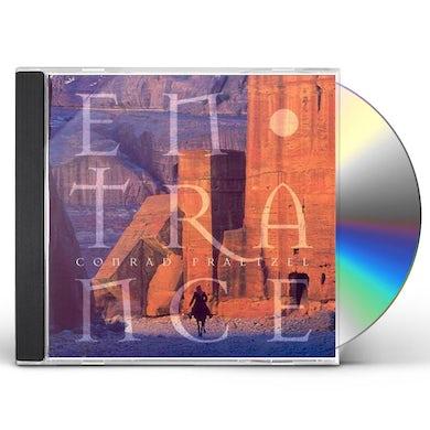 Conrad Praetzel EN TRANCE CD