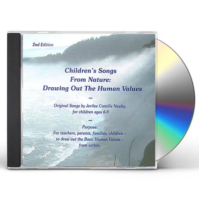 James Kennedy BEYOND DREAMS CD