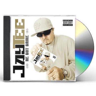 Jay Tee HE GOT GAME CD