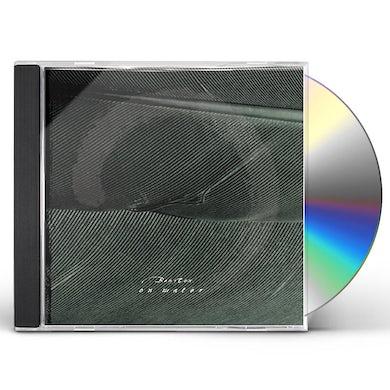 Ben Cox ON WATER CD