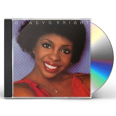 GLADYS KNIGHT (BONUS TRACKS EDITION) CD