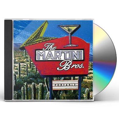 PORTABLE CD