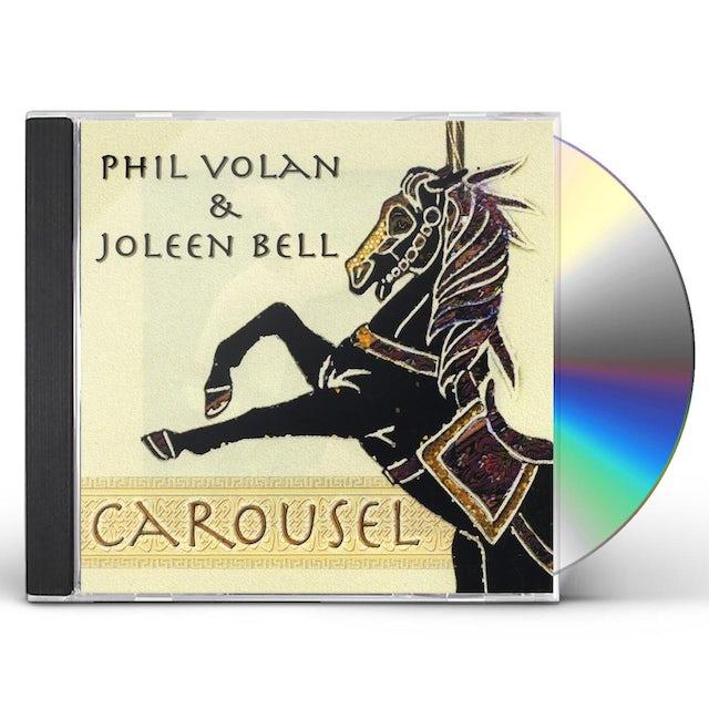 Phil Volan
