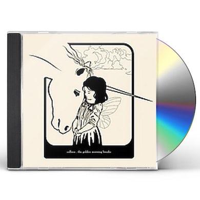 Colleen GOLDEN MORNING BREAKS CD