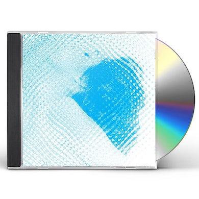 Wray HYPATIA CD