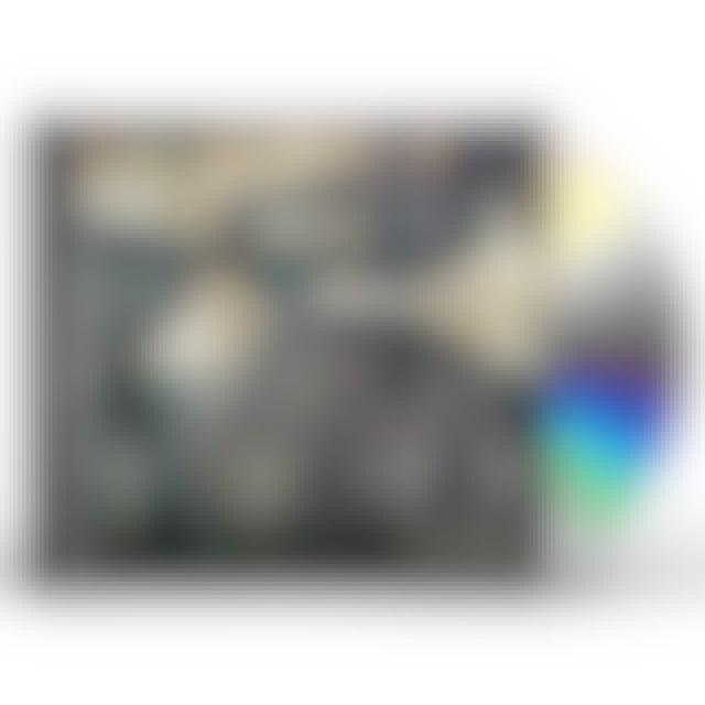Bootleg NO REPRISE CD