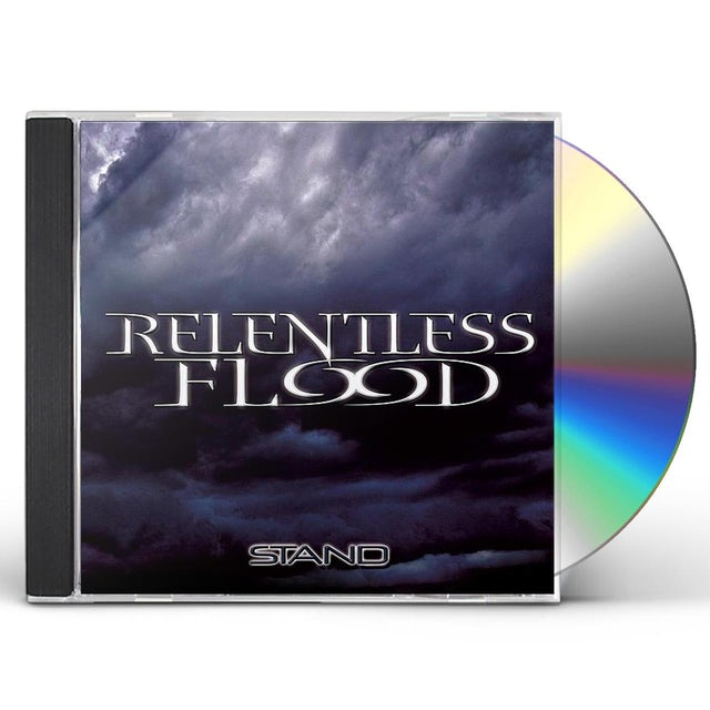 Relentless Flood