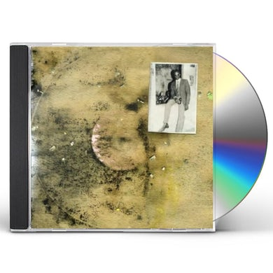 MADLIB MEDICINE SHOW 3: BEAT KONDUCTA IN AFRICA CD