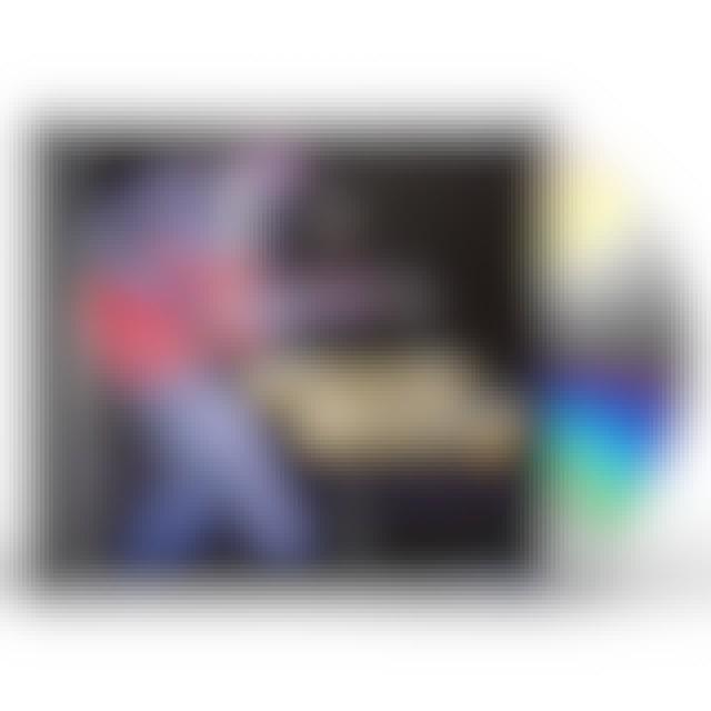 Chuck Berry ANTHOLOGY 2 CD