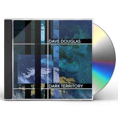Dave Douglas DARK TERRITORY CD