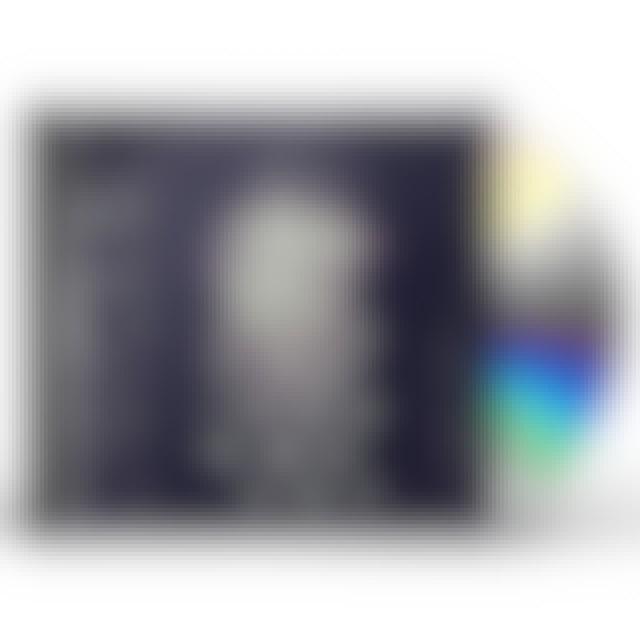 Circles STRUCTURES CD