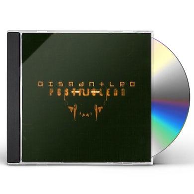POST NUCLEAR CD