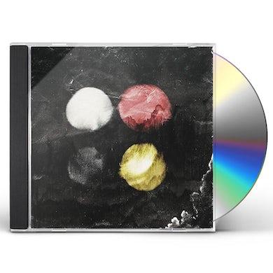 ROSETTA SOWER OF WIND CD
