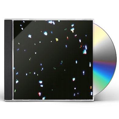 Studio Mule BGM CD