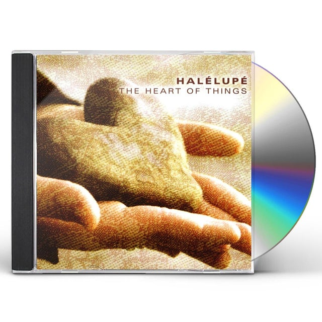 John Henry AMERICAN STANDARDS 3: PURSUIT OF HAPPINESS CD