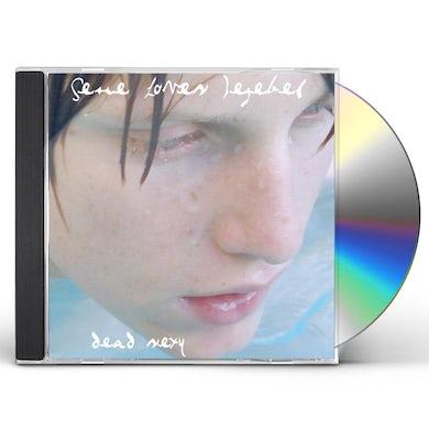 Gene Loves Jezebel DEAD SEXY CD