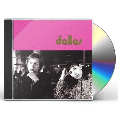 Dallas CD