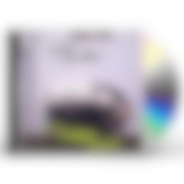 Slow Children MYFIRSTBEER CD