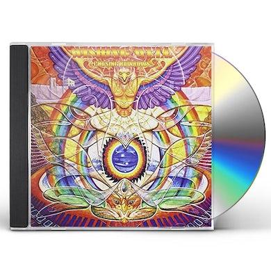 Wishing Well CHASING RAINBOWS CD