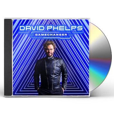 Gamechanger CD