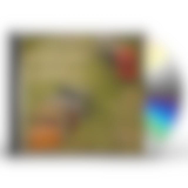 RETURN OF WATKINS & THE RAPIERS CD