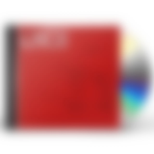Kinch ADVANCES CD