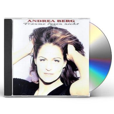 Andrea Berg TRAUME LUGAN NICHT CD