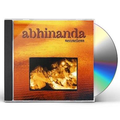 Abhinanda SENSELESS CD