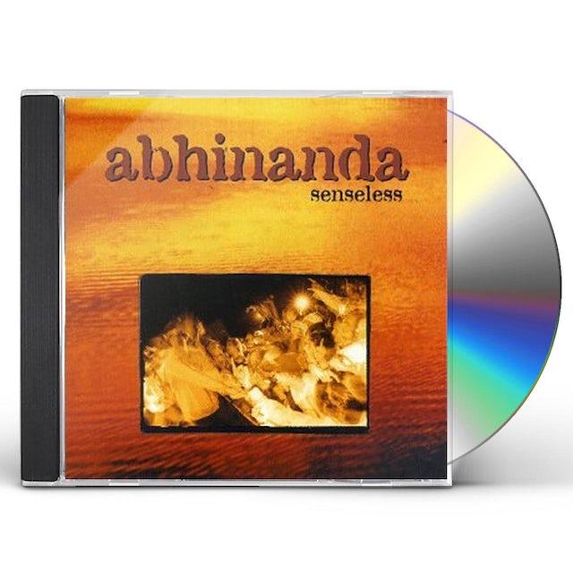 Abhinanda