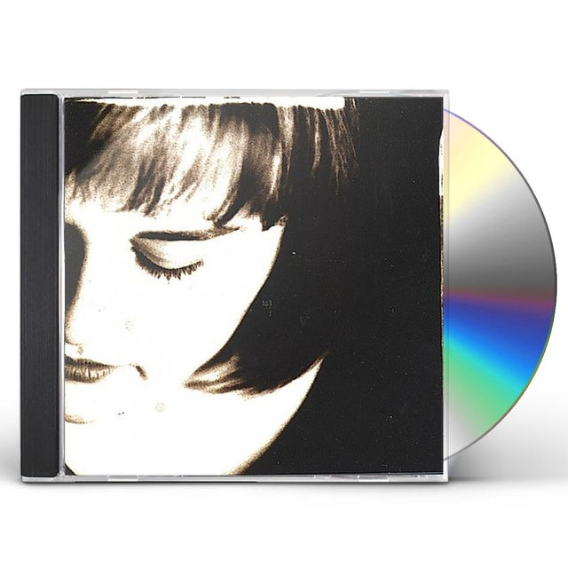 Mae Robertson STONE BY STONE CD
