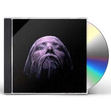 NUMENOREAN ADORE CD