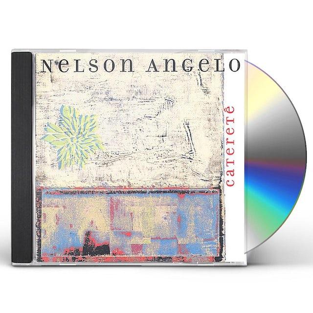 Nelson Angelo