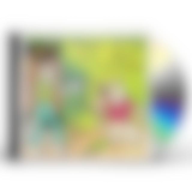 Michael Hurley HI FI SNOCK UPTOWN CD