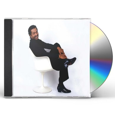 Bobby Rush LOOK AT WHAT YOU GETTIN CD