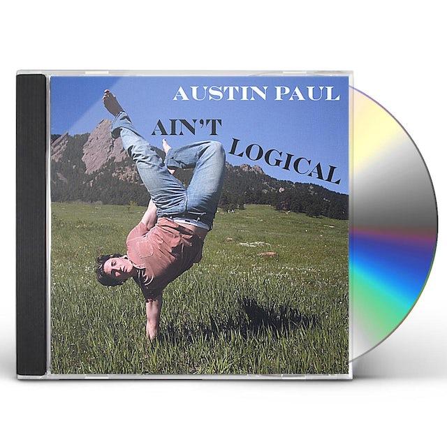Austin Paul