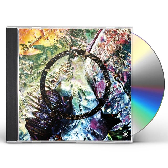 COMET IS COMING CHANNEL THE SPIRITS CD