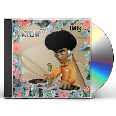 Atom Tm IMIX MINILP CD