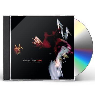 The 13 Best Pearl Jam Merch Items, Shirts, Hats & Vinyl