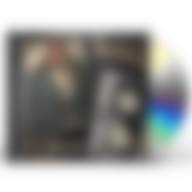 Too $hort THE PIMP TAPE CD