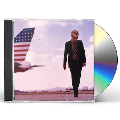 Jason Falkner CAN YOU STILL FEEL CD