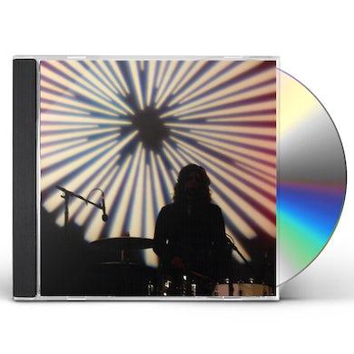 Low C'MON CD