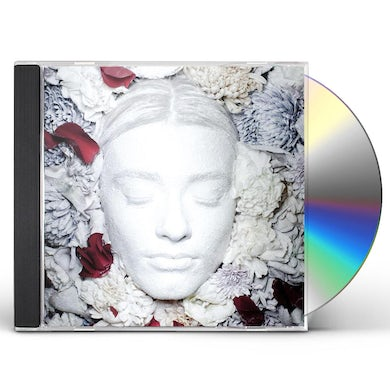 Make Them Suffer HOW TO SURVIVE A FUNERAL CD